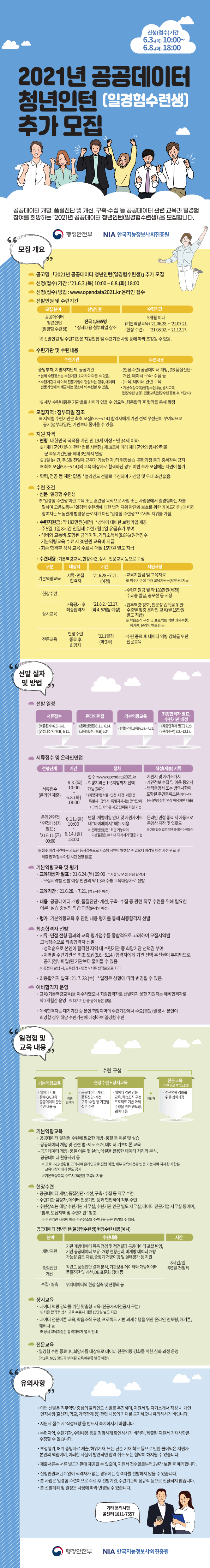 2021공공데이터 청년인턴 EDM(최종)_1.png